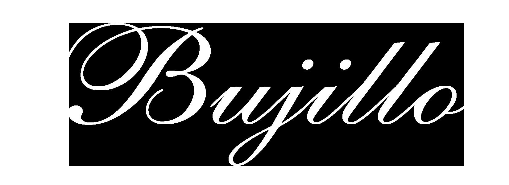 logo_bujillo_w2021-1.png