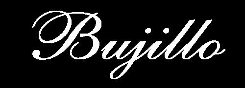 logo_bujillo_w2021